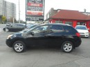 Used 2008 Nissan Rogue AWD SL FULLY LOADED!! for sale in Scarborough, ON
