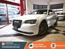 Used 2016 Chrysler 300 S - AWD for sale in Richmond, BC
