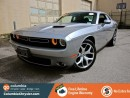 Used 2016 Dodge Challenger SXT PLUS, NO HIDDEN FEES, GREAT CONDITION, LOW MILEAGE, FREE LIFETIME ENGINE WARRANTY! for sale in Richmond, BC