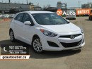 Used 2015 Hyundai Elantra GT GL 4dr Hatchback for sale in Edmonton, AB