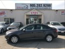 Used 2011 Chevrolet Cruze LT Turbo, WE APPROVE ALL CREDIT for sale in Mississauga, ON