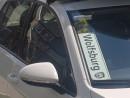 Used 2017 Volkswagen Golf TRENDLINE for sale in Mississauga, ON