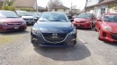 Used 2014 Mazda MAZDA3 for sale in Hamilton, ON