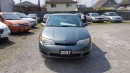 Used 2007 Saturn Ion for sale in Hamilton, ON