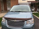 Used 2009 Chrysler Town & Country TOURING for sale in Mississauga, ON