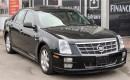 Used 2009 Cadillac STS V6 for sale in Etobicoke, ON