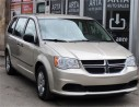Used 2013 Dodge Grand Caravan SE for sale in Etobicoke, ON