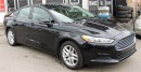Used 2013 Ford Fusion SE for sale in Etobicoke, ON