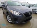Used 2013 Mazda CX-5 GX A/T Local Blueetooth Crusie Control TCS ABS  Keyless Start for sale in Port Moody, BC