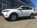 Used 2015 Toyota RAV4 LE AWD for sale in Surrey, BC