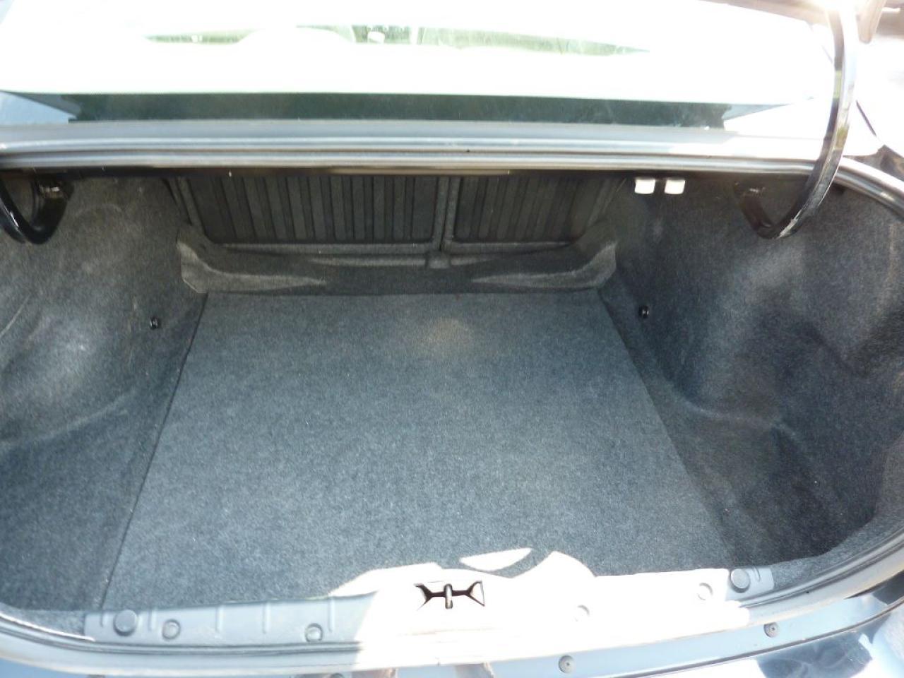 2006 Chevrolet Malibu LS
