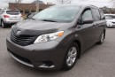 Used 2011 Toyota Sienna for sale in North York, ON