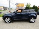 Used 2013 Land Rover Evoque Pure Plus | Navigation | Paddle Shift | Leather for sale in North York, ON