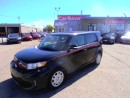 Used 2011 Scion xB hb for sale in Brampton, ON