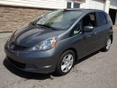 Used 2014 Honda Fit LX for sale in Stittsville, ON