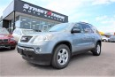 Used 2007 GMC Acadia SLE | 8 Passenger | Aux Input | Rear A/C for sale in Markham, ON
