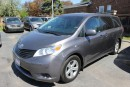 Used 2014 Toyota Sienna for sale in Brampton, ON
