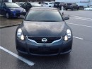 Used 2011 Nissan Altima 2.5 S for sale in Owen Sound, ON