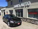 Used 2011 Nissan Maxima 3.5 SV for sale in Hamilton, ON