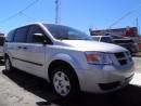 Used 2010 Dodge Grand Caravan SE for sale in Brampton, ON