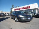 Used 2010 Chevrolet Impala 4dr Sdn LS AUTO LOW KM  NO ACCIDENT NO RUST POWER for sale in Oakville, ON