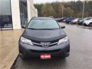 Used 2015 Toyota RAV4 LE for sale in Owen Sound, ON