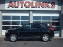 Used 2010 GMC Terrain SLE-1 for sale in St Catharines, ON
