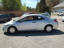 Used 2009 Honda Civic DX-G for sale in Fenelon Falls, ON