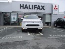 Used 2014 Mitsubishi Outlander GT for sale in Halifax, NS