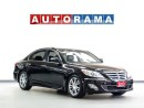 Used 2013 Hyundai Genesis TECH PKG NAVIGATION LEATHER SUNROOF BACK UP CAMERA for sale in North York, ON