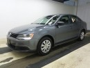 Used 2013 Volkswagen Jetta **ACCIDENT FREE** for sale in Brampton, ON