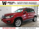 Used 2015 Volkswagen Tiguan COMFORT LINE| AWD| LEATHER| SUNROOF| BACKUP CAM| 3 for sale in Cambridge, ON