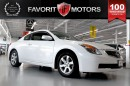Used 2009 Nissan Altima 2.5 S Coupe | LTHR | MOONROOF | HEATED SEATS for sale in North York, ON