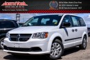 New 2017 Dodge Grand Caravan Canada Value Package New Car|ClimatePackage|Cruise|PowerLocks| for sale in Thornhill, ON
