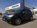 Used 2015 Subaru Forester 2.5i~Limited Package~Automatic for sale in Richmond Hill, ON