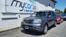 Used 2013 Honda Pilot EX-L for sale in Kingston, ON
