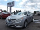 Used 2013 Hyundai Sonata GLS for sale in North Bay, ON