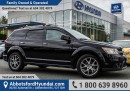 Used 2014 Dodge Journey GREAT CONDITION & CERTIFIED ACCIDENT FREE for sale in Abbotsford, BC
