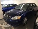 Used 2007 Toyota Corolla 4DR SDN AUTO CE for sale in Vancouver, BC