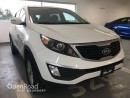 Used 2012 Kia Sportage FWD 4dr I4 Man LX for sale in Vancouver, BC