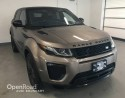 Used 2016 Land Rover Evoque 5dr HB HSE Dynamic NO ACCIDENTS | FULLY LOADED for sale in Vancouver, BC