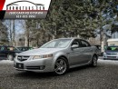 Used 2007 Acura TL TL for sale in Stittsville, ON