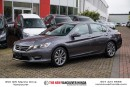 Used 2013 Honda Accord Sedan L4 Sport CVT for sale in Vancouver, BC