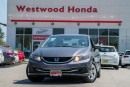 Used 2014 Honda Civic LX for sale in Port Moody, BC