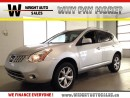 Used 2010 Nissan Rogue SL| AWD| LEATHER| SUNROOF| BLUETOOTH| 86,060KMS for sale in Kitchener, ON