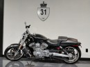 Used 2012 Harley-Davidson V-Rod for sale in Gloucester, ON