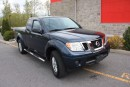 Used 2016 Nissan Frontier SV for sale in Cornwall, ON