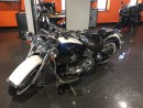 Used 2005 Harley-Davidson Heritage Softail Classic Premium for sale in Gloucester, ON