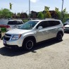 Used 2012 Chevrolet Orlando PREOWNED CERTIFIED- 2.4L  4 cylinder 7 passenger for sale in Scarborough, ON