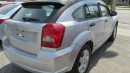 Used 2007 Dodge Caliber SXT for sale in Chatsworth, ON